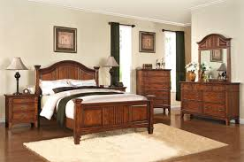 Oak Bedroom Furniture Sets Contemporary Solid Oak Bedroom Furniture Best Bedroom Ideas 2017