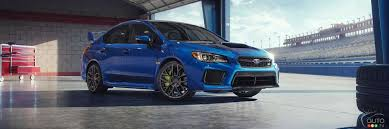 subaru wrx sti 2018 release date. unique 2018 throughout subaru wrx sti 2018 release date