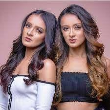 Shah Twins - YouTube