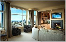 Nice Living Room Living Room Nice Modern Living Room Theater Design Ideas 1