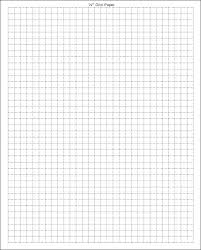 downloadable graph paper how to print graph paper csdmultimediaservice com