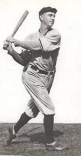 Earl Smith (1910s outfielder) - Wikipedia