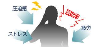 「精神的 頭痛 原因」の画像検索結果