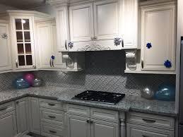 white painted glazed kitchen cabinets. Kitchen:72 Great Obligatory Graceful White Painted Glazed Kitchen Cabinets Also Engaging Photo Cabinet T