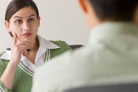 Job Interview Answer What Is Your Teaching Philosophy