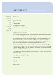 Resume Cover Letter Definition Breathtaking Difference Between Ideas
