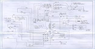 40 best intertherm gas furnace manual tlcgroupuk Nordyne Package Unit Wiring Diagrams at Nordyne Motors Wiring Diagram Manuel Pdf