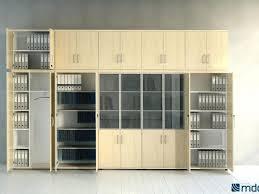 Office Designs File Cabinet Best Ideas