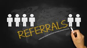 Employee Referal 5 Metrics To Check The Effectiveness Of Your Employee Referral