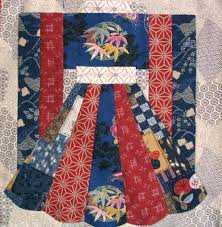 Japanese Style Quilts – boltonphoenixtheatre.com & Japanese Quilt Kimono Flickr Photo Sharing Japanese Style Doona Covers Japanese  Style Patchwork Quilts Japanese Style Adamdwight.com