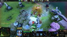 dota 2 new pre game with cool load screen animation my