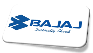 bajaj is one of the primary brands of motorcycles in india its quanies of motorcycles exported from india to nigeria the most