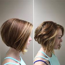 10 Modern Bob Haircuts For Well Groomed Women Short Hairstyles 2019
