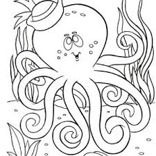 Small Picture Free Printable Coloring Pages Part 144