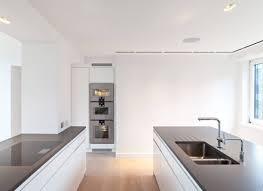 31 Top Modern Kitchen 2016 Kitchens 2016 Dosseret Et Plan De