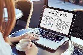 Online Job Application Etiquette How Do You Follow Up