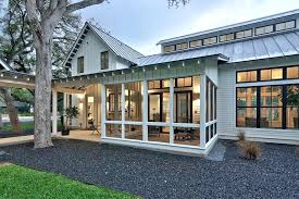 house plans with screened porches property modern cottage plans screened porch interiors home house plans with screened porches