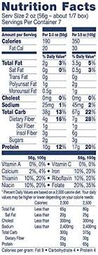 barilla proteinplus multigrain elbows pasta high protein pasta 14 5 ounce pack of 8