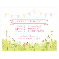 What Are Save The Date Cards Homespun Charm Save The Date Card Save The Date Cards