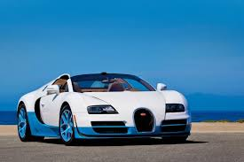 The vitesse is the veyron that goes beyond unique and empowering, drawing a fine line between the grand sport and the super sport. Bugatti Veyron 16 4 Grand Sport Vitesse The Mp Report