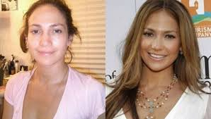 32 shocking photos of celebrities without makeup will make you go shareabuzz