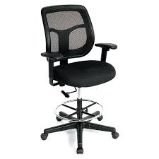 desk chairs white counter height office chairs staples chair in size 1000 x 1000