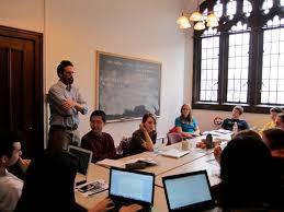 Creative Writing  English  Department of  Loyola University Chicago Arts   Science   NYU