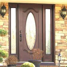 steel entry door reviews fiberglass vs steel door fiberglass vs steel entry door reviews awesome fiberglass