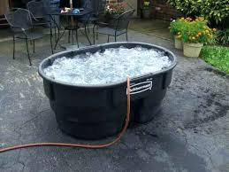 how to build your own hot tub hot tubs and swimming pools diy hot tub cover