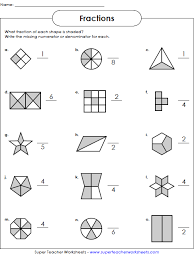 worksheet  Free Number Line Worksheets  Grass Fedjp Worksheet also Worksheets also Worksheet additionally  additionally Do My Paper   Custom Term Paper  Research Paper  Thesis Paper besides Printable Math Worksheets For 7Th Grade Worksheets for all additionally Printable Math Worksheets For 7Th Grade Worksheets for all in addition Do My Paper   Custom Term Paper  Research Paper  Thesis Paper in addition  additionally Best Free Math Worksheets Images On Pinterest With Manitives  Best besides Addition Of Mixedmbers Worksheets Math Adding 5th Grade And. on single digit math worksheets manitives