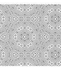 geometric coloring books geometric coloring images books on geometry coloring pages simple images to adul