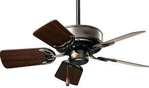 hampton ceiling fan hampton ceiling fan bay ceiling fan remote not working bay fans hampton bay