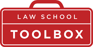 How to Craft a Law School Application That Gets You In  Sample     The Girl s Guide to Law School My Other Projects