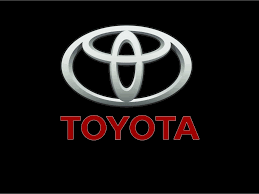 toyota wallpapers high resolution pictures. Toyota Logo Wallpaper To Wallpapers High Resolution Pictures