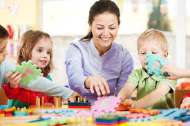 What To Do When Your Babysitting 25 Fun Babysitting Games To Play On The Job Care Com