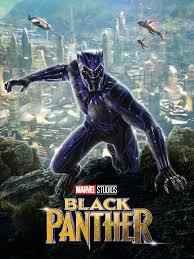 Amazon.de: Black Panther (4K UHD) [dt./OV] ansehen