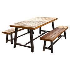 modern outdoor dining furniture. Plain Furniture Outdoor Dining Sets Inside Modern Furniture