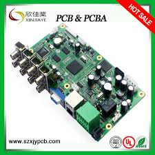 lg tv parts lg tv parts suppliers and manufacturers at com