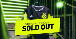 So if you are a big fan of the away games, we also have the away jersey for the current season! Borussia Dortmund On Twitter Dear Bvb Fans Our Nulln90n Jersey Sparked An Overwhelming Amount Of Online Traffic More Than 150 000 Of You Were In The Shop At The Same Time The Jersey