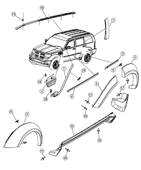 In addition moreover 1969 pontiac firebird electrical wiring diagram likewise as well wiring diagram chevrolet chevelle