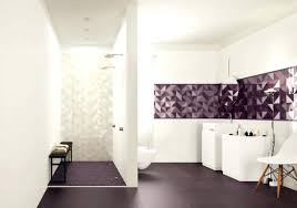 modern bathroom tile design.  Tile Modern Bathroom Tiles Wall Tile Designs Entrancing  For And Floor   On Modern Bathroom Tile Design
