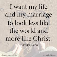 Positive Christian Quotes