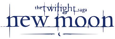 Twilight new moon plot summary