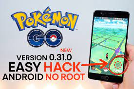 Hacks Pokemon GO   Pokemon go cheats, Pokemon go, Pokecoins