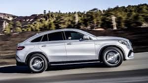 mercedes gle 2018. mercedes-benz gle coupe first look : naias detroit motor show 2015 mercedes gle 2018 f