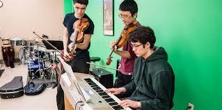 Music music for teen