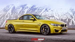 Sport Series bmw m4 for sale : bmw m5 ute