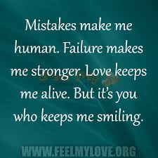 Stronger Quotes Failure Makes You Stronger Quotes 57