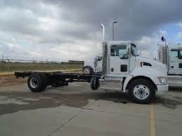 2018 volvo diesel truck. plain volvo 2018 kenworth t370 cab chassis odessa tx  122834983  commercialtrucktradercom on volvo diesel truck o