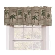 includes 1 shower curtain 1 window valance
